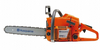 Husqvarna 262SG Chainsaw Parts and Spares